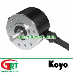 TRD-SR Series | Encoder TRD-SR Series | Bộ mã hóa TRD-SR Series Koyo