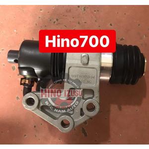 TRỢ LỰC HƠI CẦN SỐ HINO 700 P11C E13C