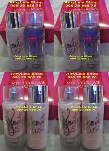 Trọn bộ nước hoa & tắm gội xả Victoria's Secret - 0933555070 - 0902966670 :