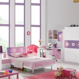 Trọn bộ phòng baby TPBB03