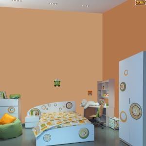 Trọn bộ phòng baby TPBB05