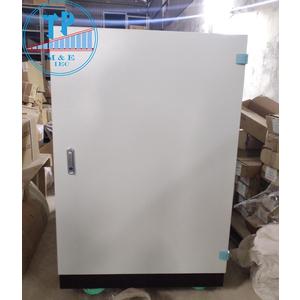 Vỏ tủ điện âm tường 1200x800x400