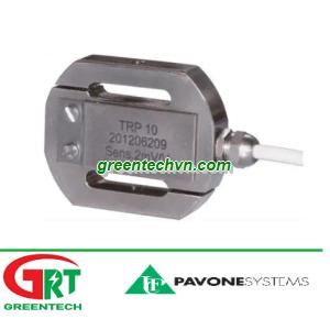 TRP | Pavone Sistemi TRP | Cảm biến lực nén | Compression load cell | Pavone Sistemi Vietnam