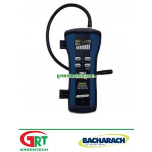 Tru Pointe® IR | 0019-8200 | Refrigenrant leak detector | Máy phát hiện rò rỉ khí| Bacharach Vietnam