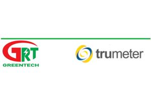 Trumeter | Trumeter Vietnam | Trmeter Encoder Vietnam | Danh sách thiết bị Nidec Encoder Vietnam | Trumeter Price List | Chuyên cung cấp các thiết bị Trumeter tại Việt Nam