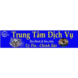 Trung Tâm Bảo Hành Đồng Hồ AOLIX