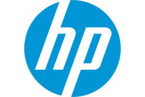 Trung tâm bảo hành HP-COMPAQ trên toàn quốc