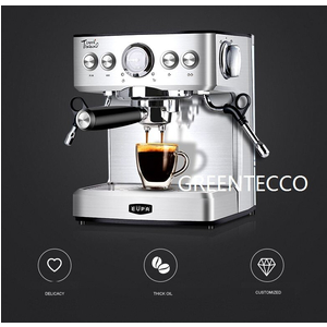 TSK-1837B EUPA - máy pha cà phê espresso
