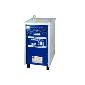 Máy hàn TIG TSP 300/500 Panasonic