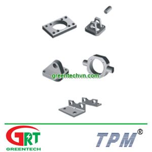 TSSC | TPM TSSC | Cylinder | Phụ kiện xy-lanh TSSC | TPM Vietnam
