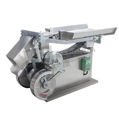 Máy cắt dược liệu 200-500kg/h