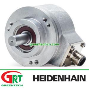 TT 140 S01 31S07 24 3,00 09 SC01 HTL Heidenhain | ID: 527797-03 | Heidenhain Sensor | Heidenhain