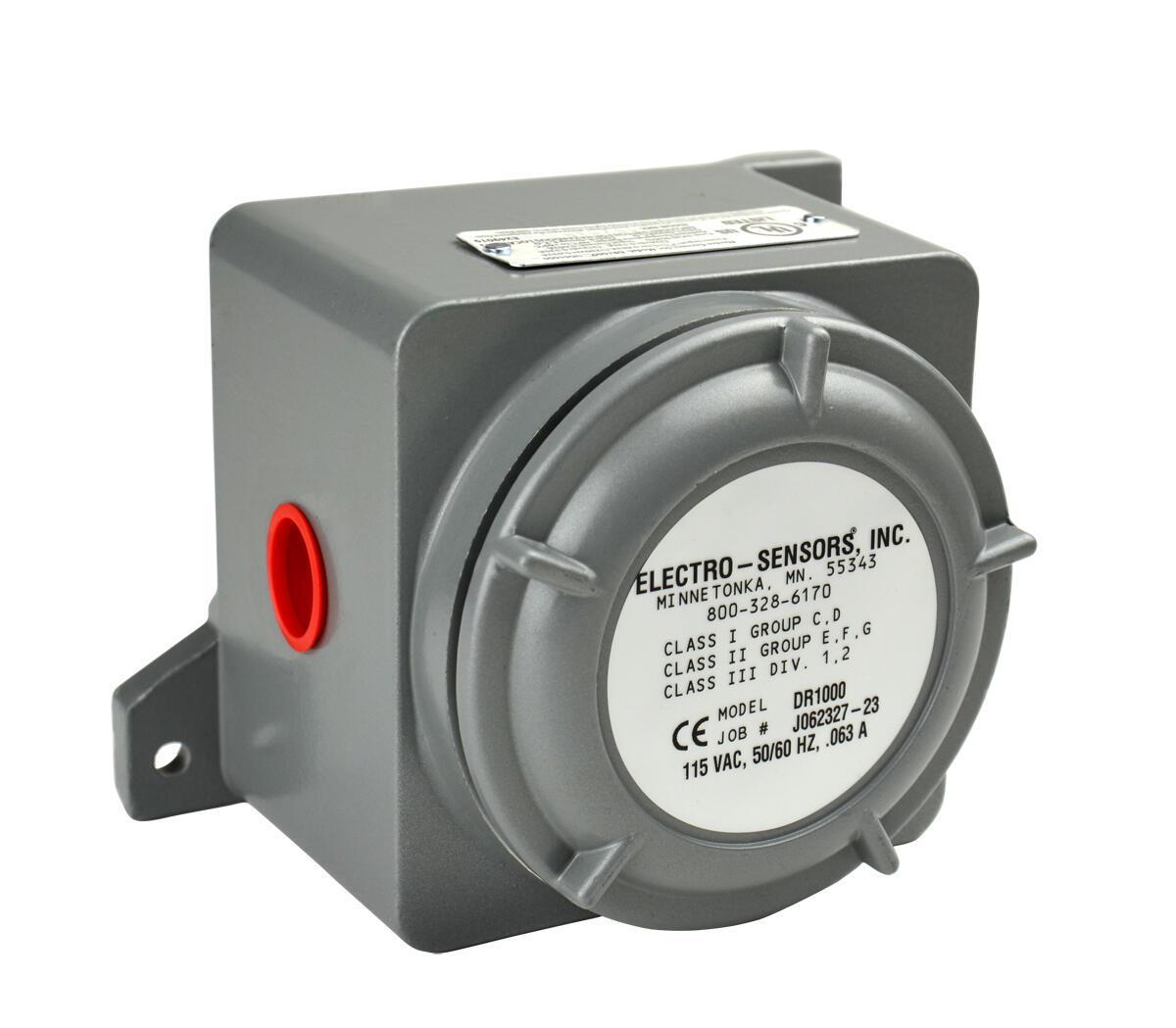 TT420Z, AP1000 STD Bộ mã hóa encode Electro-sensors