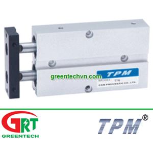 TTN20x50S | TPM TTN20x50S | Cylinder | Xy-lanh TPM TTN20x50S | TPM Vietnam