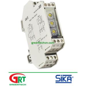 TU 7052 | Sika TU 7052 | Bộ chia tần số Sika | Frequency divider Sika TU 7052 | Sika Vietnam