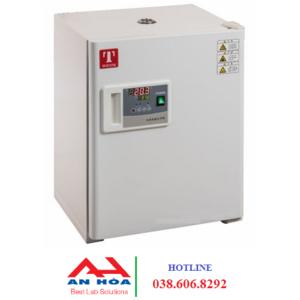 Tủ Ấm 124 Lít Hãng Taisite Model : DH5000II