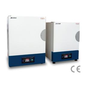 Tủ Ấm 150 Lít, LIB-150M Hãng Daihan Labtech - Hàn Quốc