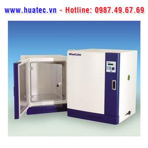 Tủ ấm 155 lít Daihan - Model WIG-155