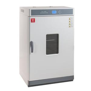 tủ ấm 230 lít wpl-230be - taisite