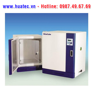 Tủ ấm 32 lít Daihan - Model WIG-32