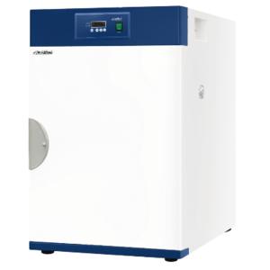 Tủ Ấm 32 Lít Labtech Hàn Quốc Model : LIB-030M