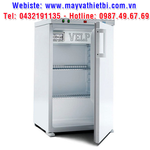 Tủ ấm Bod - Model FTC-120