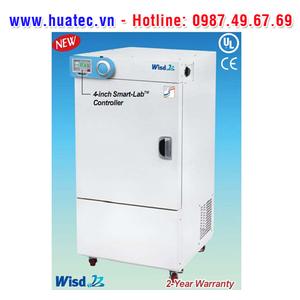 Tủ ấm Bod Smart 420 Lít - Model ThermoStable SIR-420