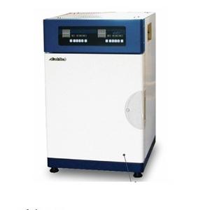 TỦ ẤM CO2 101 LÍT LABTECH LCO-165AI