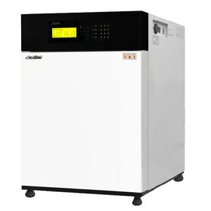 Tủ Ấm CO2 101 Lít, LCO-165AI, Daihan Labtech - Hàn Quốc