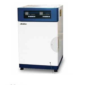 TỦ ẤM CO2 150 LÍT LABTECH LCO-265AI
