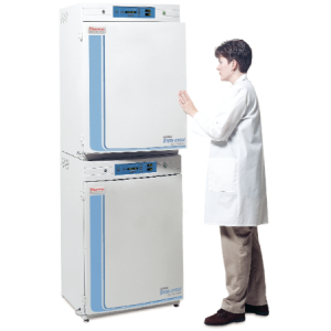 TỦ ẤM CO2 371 - THERMO