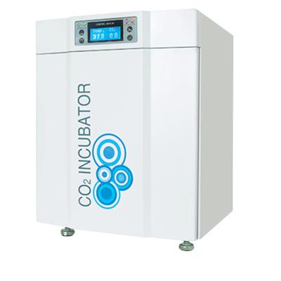 Tủ ấm CO2 thể tích lớn 580 Lít , 2 buồng, 6 ngăn-Model: WS-580CA