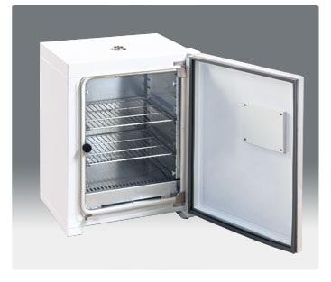 Tủ ấm hiện số 124 lít Model: DH5000II