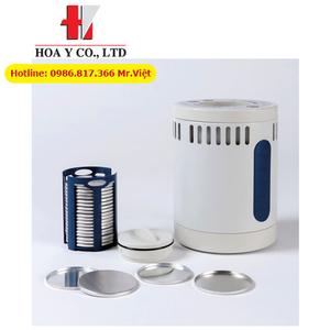 Tủ ấm di động DI 20 incubator Lovibond