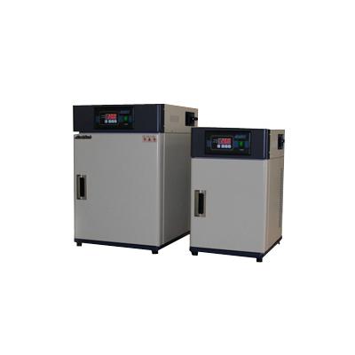 Tủ ấm 37 độ, 150 lít - Daihan Labtech