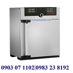Tủ Ấm Đối Lưu Cưỡng Bức Memmert 108 lít Model: IF110plus
