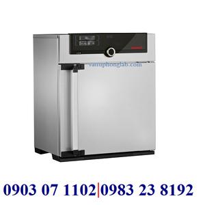 Tủ Ấm Đối Lưu Cưỡng Bức Memmert 32 lít Model: IF30