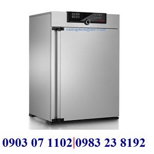 Tủ Ấm Đối Lưu Cưỡng Bức Memmert 74 lít Model:IF75plus