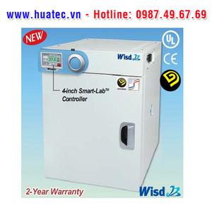 Tủ ấm đối lưu cưỡng bức Smart 50 lít - Model ThermoStable SIF-50