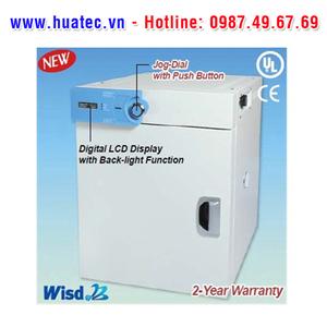 Tủ ấm đối lưu tự nhiên 50 lít - Model ThermoStable IG-50