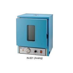 Tủ ấm Gemmy IN-601 (analog)