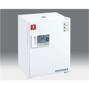 Tủ ấm hiện số 124 lít Model: DH5000BII