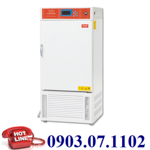 Tủ Ấm Lạnh -10℃ đến +65℃, 500 Lít CBI-500CL Hãng Taisite