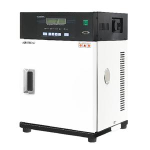 Tủ Ấm Lạnh 10 Lít Labtech LCI-011E