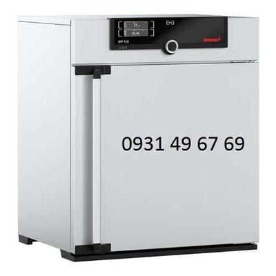 Tủ ấm lạnh 108 lít Memmert IPP110