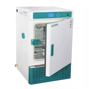Tủ Ấm Lạnh 150 lít (Tủ ủ BOD) Faithful SPX-150BX
