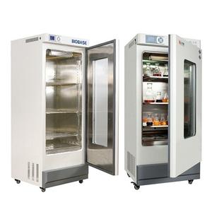 Tủ ấm lạnh Biobase