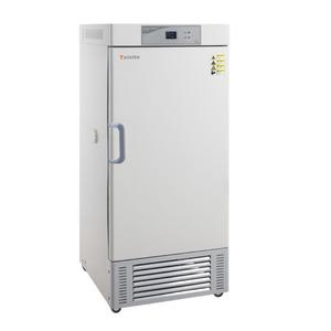 Tủ Ấm Lạnh BOD 80 Lít CBI-80L Taisite