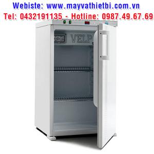 Tủ ấm lạnh Bod - Model FTC-120E