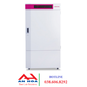 TỦ ẤM LẠNH (BOD) Novapro Model : PURICELL LOW 150